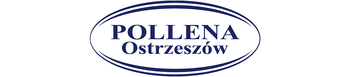 logo Pollena